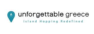 Unforgettable-Greece-Logo-OUTLINED.jpg