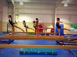 gym arabesque_Fotor.jpg