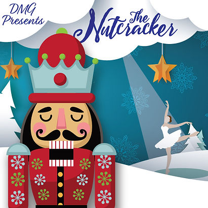 The-Nutcracker.jpg