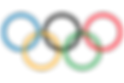 olympic_rings_PNG13.png