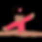 gymnast-clipart-gymnastics-medal-630350-