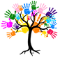 child-handprint-tree.svg.med.png