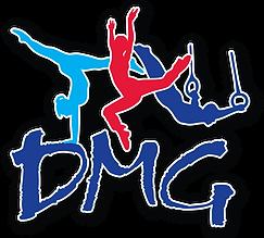 DMG Logo transparent.png