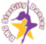 StarCity-Dancer-Logo-on-whi.png