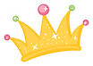 42-422521_crown-clipart-party-peppa-pig-