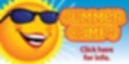 Summer-Camps-Web-Banner.jpg