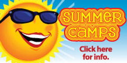 Summer-Camps-Web-Banner.jpg