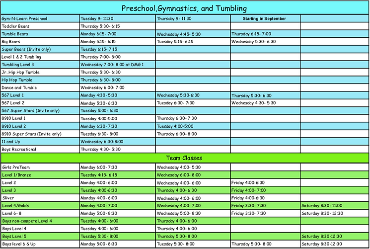 Gymnastics Schedule Winter 2020.png