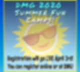 DMG Summer Camps.jpg