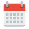 Calendar-PNG-Picture.png