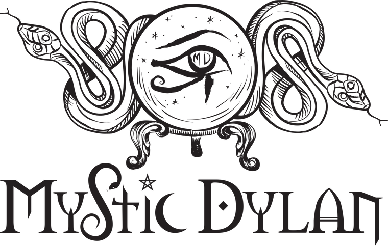 dylan_logo2.png