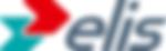 Elis-logo.png