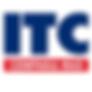 logo ITC.png