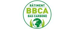 bbca_logo1