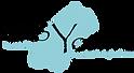 hôpital_Sens-logo.png
