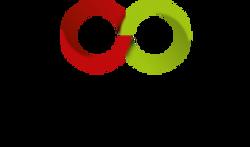 CERWAY-logo-SEUL-e1380187323912