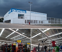 Decathlon-illustration.png