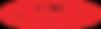 yakult logo.png