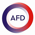 AFD.png