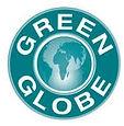 GreenGlobe logo.jpg