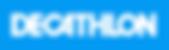 Decathlon-logo.png