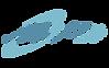 Mipih-logo.png