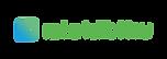 michibiku_logo_fix_20210306_color__yoko.