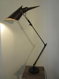 Light proje[k]t N°I
