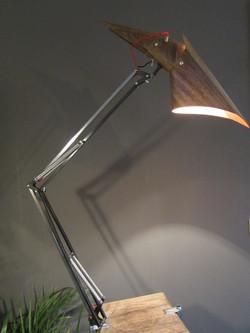 Light proje[k]t N°II