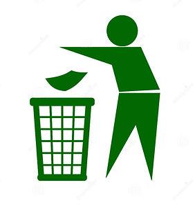 Trash Decker.jpg
