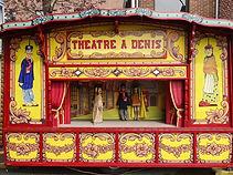 Théâtre à Denis 2.jpeg