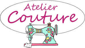 atelier couture 2.jpg