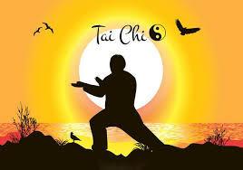 TAI CHI.jpg