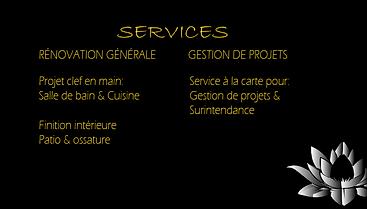 Logo verso lotus pour site.png