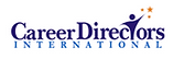 Career Directors International Logo