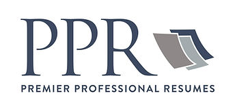 PPR Logo_WEB_Full Color.jpg