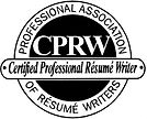 CPRW-jpg-PARWCC.jpg