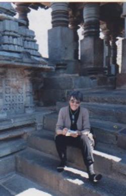 Templo Hoysala Shuara