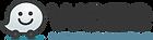Hi-Tech Customer logo