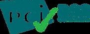 pci-dss-compliant logo.png
