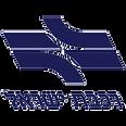 רכבת ישראל לוגו.png