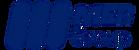Industry Customer logo