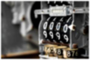 antique-business-classic-1364700_edited.