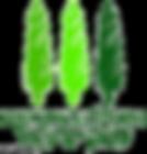 Education Customer logo