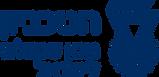 Technion_–_Israel_Institute_of_Technolog