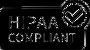 HIPPA logo2.png