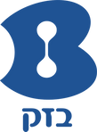 Telecom Customer logo