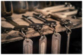 antique-close-up-equipment-615350_edited