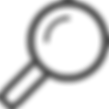 icon_magnifier.png