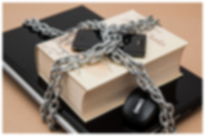book-chain-computer-39584_edited.jpg